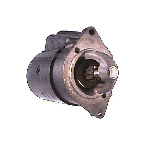Démarreur 12 Volts, Delco 10465081, Chrysler 3131371, Ford D6FF11001AA