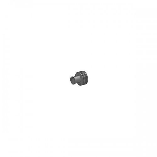 Accessoires pour connecteurs AMP - DIN 72585 P/416141-154x50