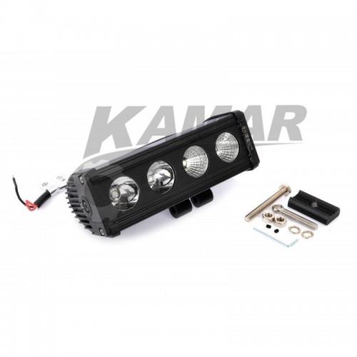 Barre panel LED 4x 212mm LED pin combo LB0017C