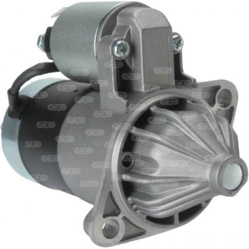 Démarreur 12 Volts, Bosch 0986014151, Clark 3790819, Valeo 602025