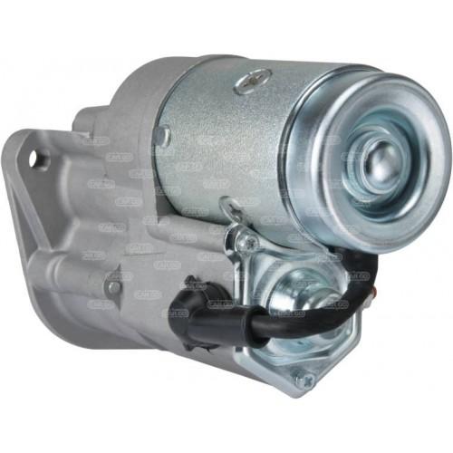 Démarreur 12 Volts, Bosch 0986014101, Kia 0K711-18-400, Mazda K711-18-400C