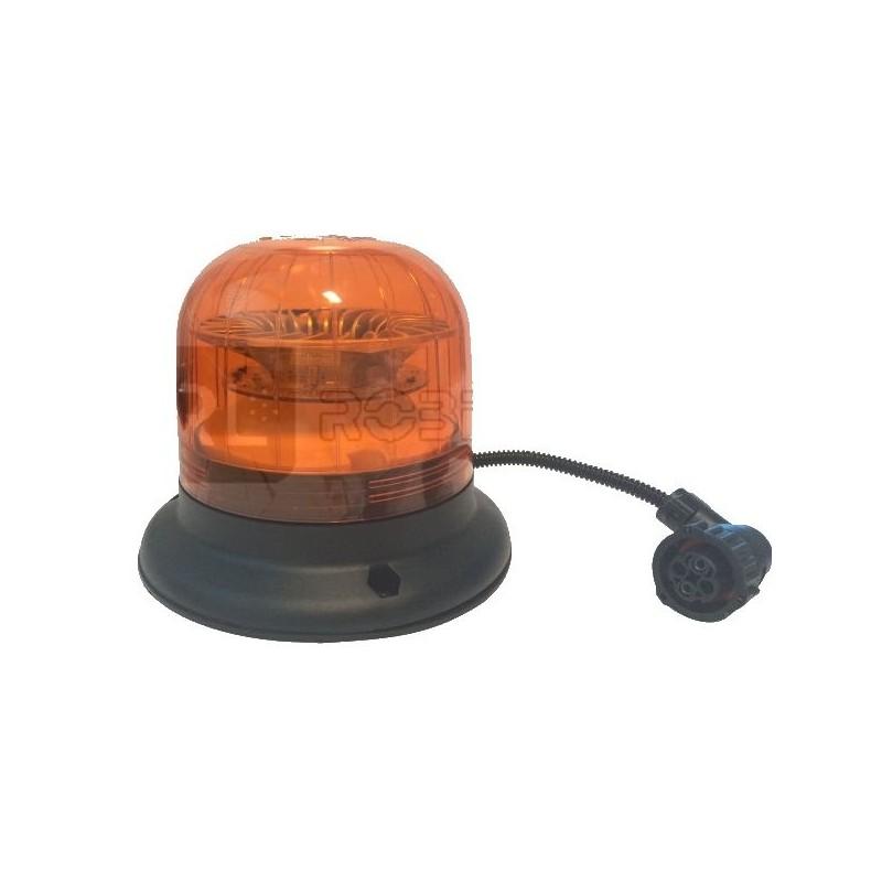 Gyrophare LED RENAULT/VOLVO