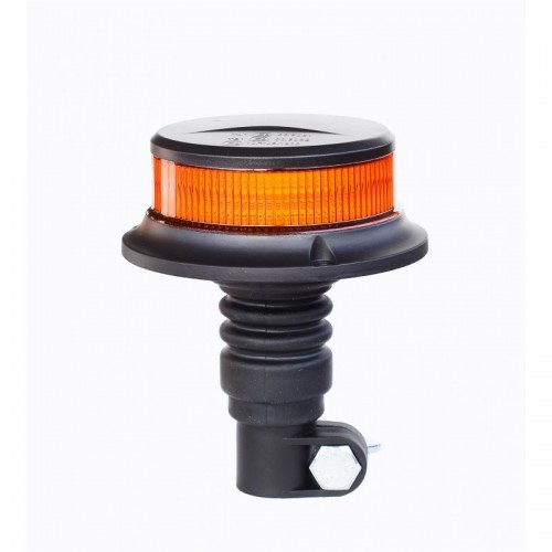 Gyrophare Flash Led R10 & R65 Hampe