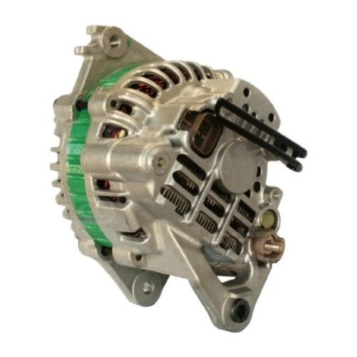 Alternateur 14 Volts 75 A, Bosch 0986040511, Hyundai 37300-33010, Clark 920244