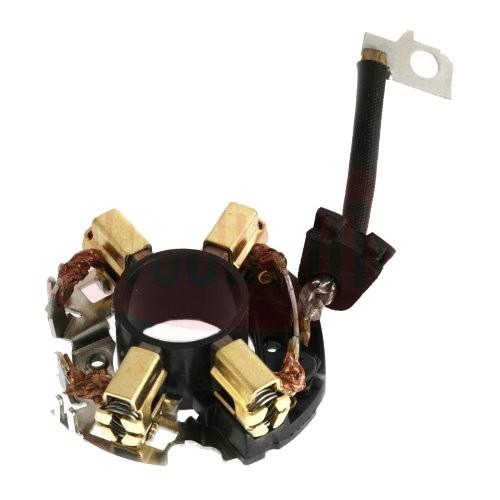 Porte Balais complet pour Bosch 0001109011, 0001109012, 0001109023, 0001109029, 0001109044