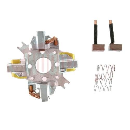 Porte balais pour Bosch: 0001362005, 0001362006, 0001362034, 0001362035, 0001362036, 0001362037, 0001362038