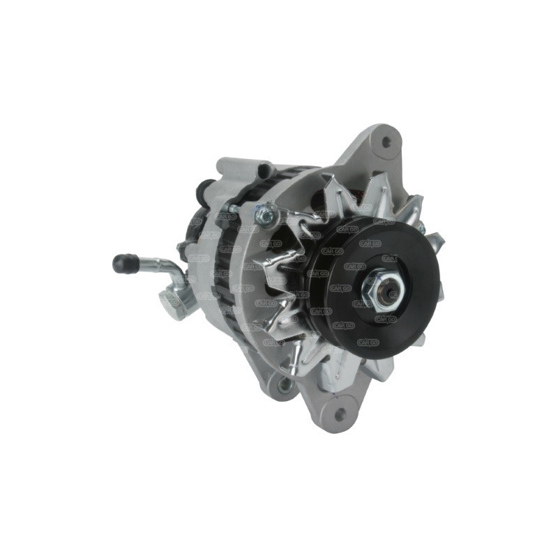 Alternateur 14 Volts 65 A, Bosch 0986042261, Hyundai 37300-22202, Mitsubishi A002T01483, A002T01583