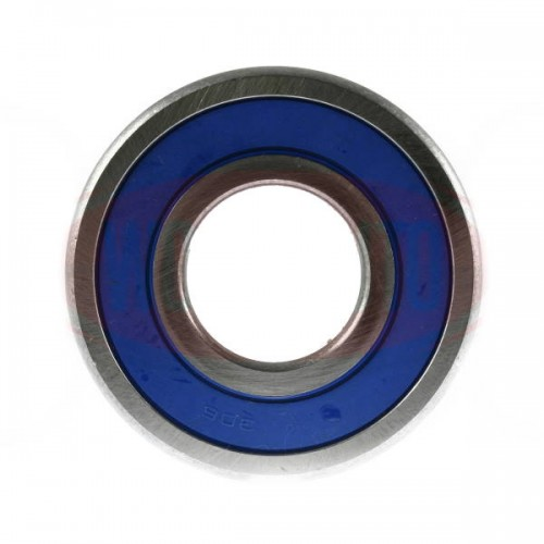 Roulement Alternateur pour Bosch 120600502, 120600515, 120600521, 120600525, 120600527, 120600538, 120600539