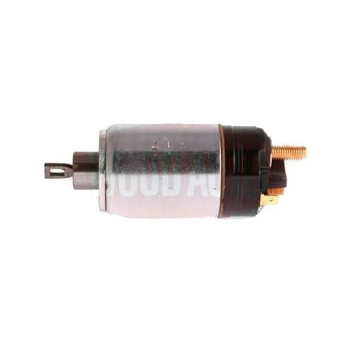 Solénoïde pour Bosch 0001212401, 0001212400, 0001212205, 0001110130, 0001208400, 0001212202, 0001212203