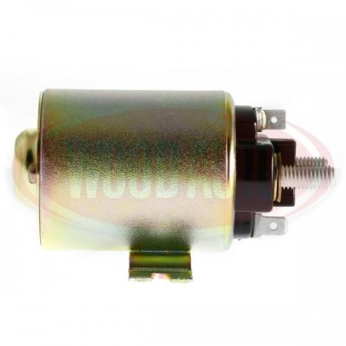 Solénoïde 24V 150A/800A remplace bosch 0333006006, DELCO 19024759