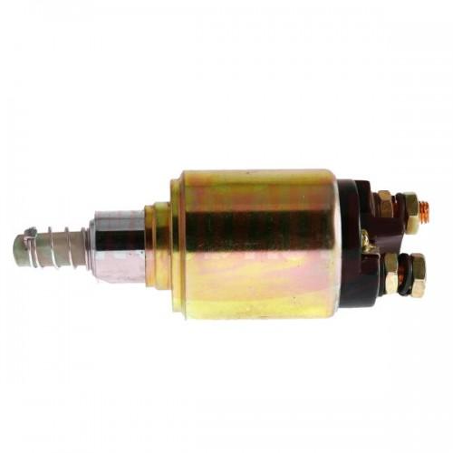 Solénoide pour Bosch 0001362312, 0001208023, 0001208024, 0001305002, 0001311026, 000131103