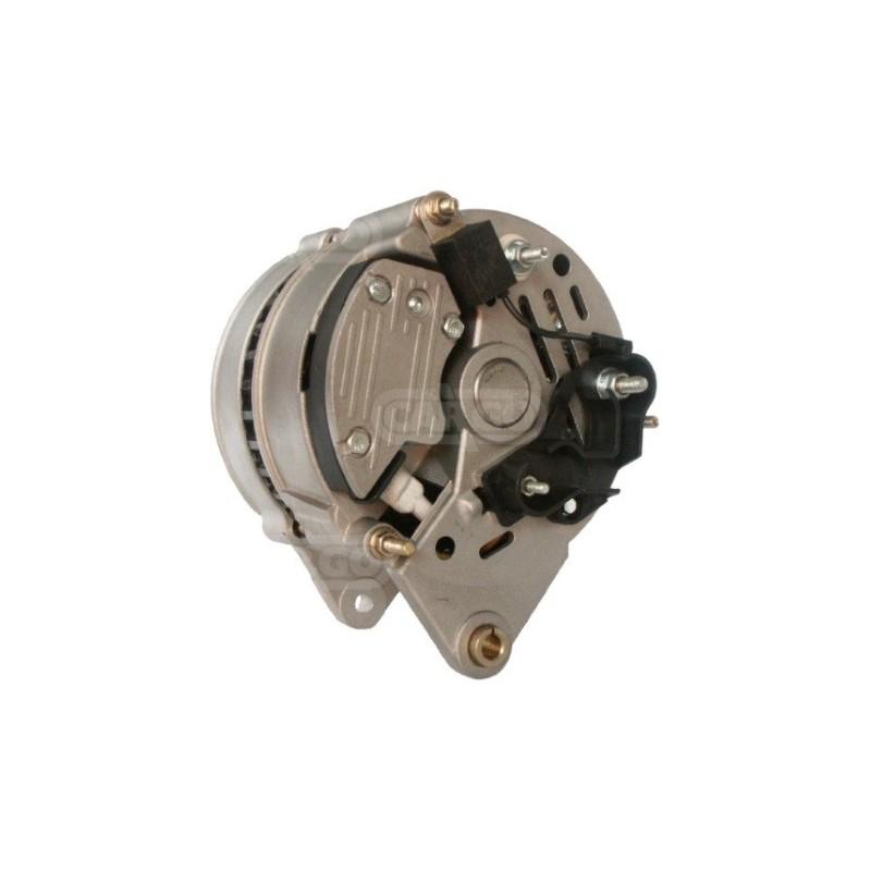 Alternateur 14 Volts 70 A, Bosch 0120488211, Ford 1005351, Mitsubishi A002TA2492