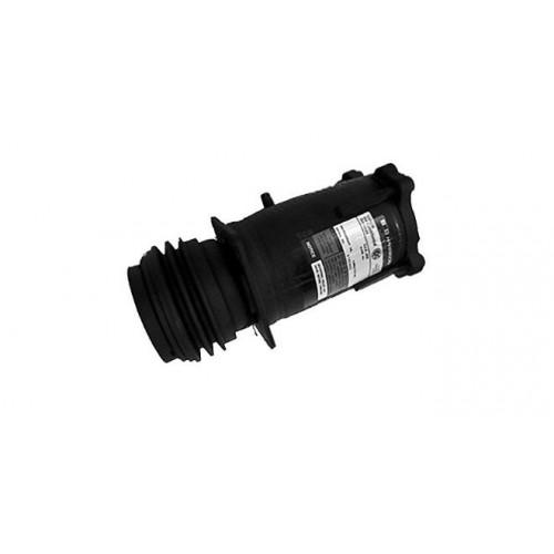 Compresseur de climatisation ROLLS-ROYCE 8FK 351 100-061