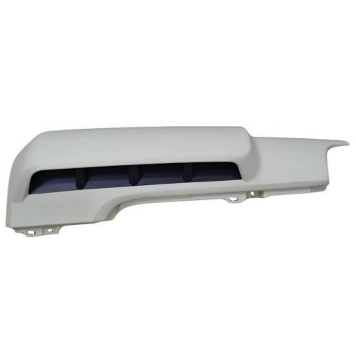 Paravent de carabine Pour Renault Truck - 5010578238