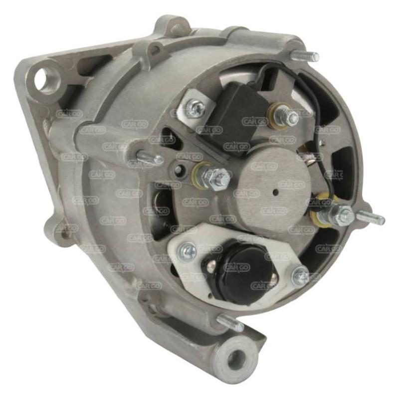 Alternateur 28 Volts 30 A, Mercedes benz 0071542402, Bosch 0120489316, Iskra 11.201.050