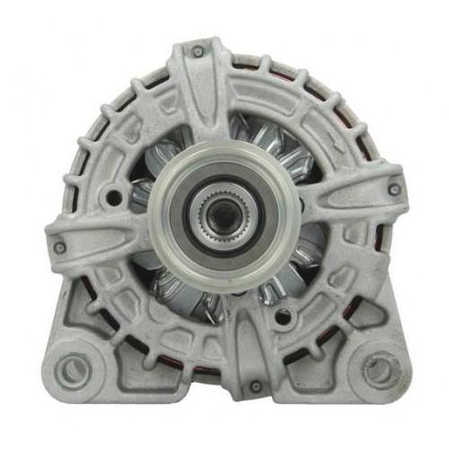 Alternateur Nissan 150A Bosch origine F000BL0825, 231004EA0AE, 231004EA0A, 231004EA0AF, F000BL08E0
