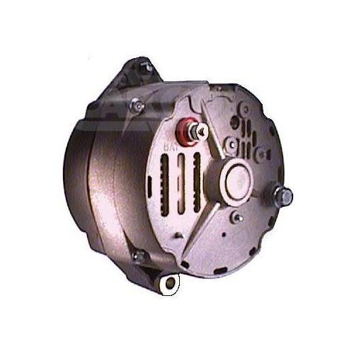 Alternateur 28 Volts 40 A, Delco 1101204, 1102918, Cummins 3604476RX