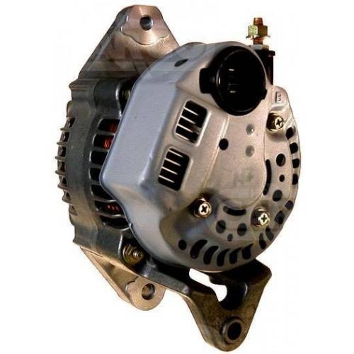 Alternateur 14 Volts 50 A, Bosch 0986037561, Toyota 27060-78302-71, Suzuki 31400-60A84