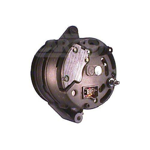 Alternateur 14 Volts 65 A, Bosch 0120488203, Opel 1204004, Valeo 2541341, Prestolite 66021149