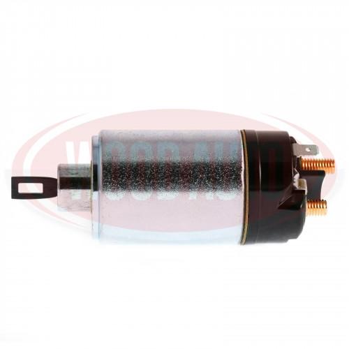 Solénoïde pour démarreur Bosch 0001157016, 0001157001, 0001157003, 0001157004, 0001157007