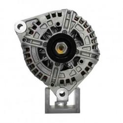 Alternateur Mercedes 150A Bosch 0124615044, 0121541302, 0124615003, 0124615073, 0124615049