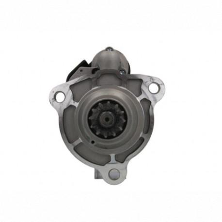 Démarreur Scania 5.5 kw Bosch 0001261105, 5741467, 0001261028, 0001261027, 0001261025, F042002135
