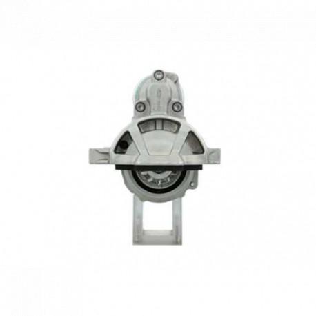 Démarreur Ford 1.4 kw Bosch 0001172404, 0001172410, 0001B02070, 1871336, DS7T11000GA