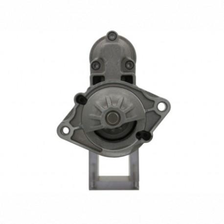 Démarreur Opel 1.4 kw Bosch 0001172605, 0001138029, 0986025080, 1202203, Cargo 115570