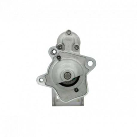 Démarreur Fiat 1.3 kw Bosch 0001172629, 0001172628, 50532996, Lucas LRS04038