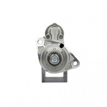Démarreur Mercedes Bosch 0001179520, 0001179521, 2709061200, A2709061200