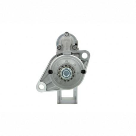 Démarreur Volkswagen 1.5 kw Bosch 0001179522, 0001179504, 0986029120, 0AM911023J, Denso DSN1465