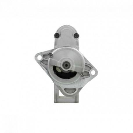 Démarreur Opel 1.0 kw Bosch 0001192080, 0001107521, 0001192069, 0986026120, 1202217, 55578921