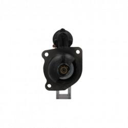 Démarreur Deutz 4.0 kw Bosch 0001368001, 0001368088, 0001360003, 0001360014, 0001360030