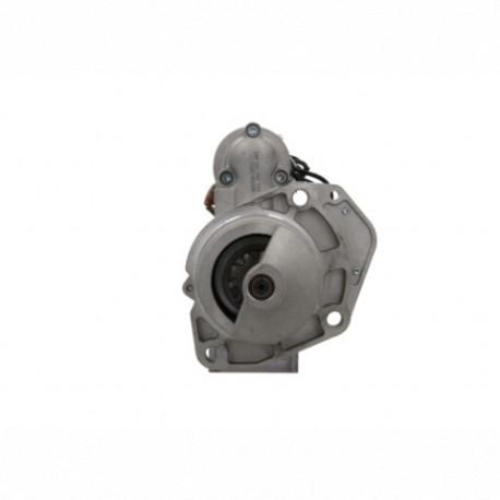 Démarreur Iveco 4.0 kw Bosch 0001251010, F042002088, 5801381129, 0001263022, 0001250009, 0001231016