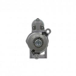 Démarreur Fiat 1.6 kw Bosch 0001177017, 0001177016, 51975678, Lucas LRS04134