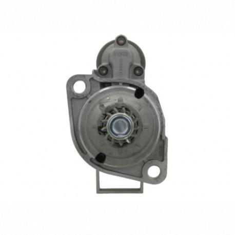 Démarreur Volkswagen 2.0 kw Bosch 0001179530, 0001145004, 0AH911023F, Denso DSN1467
