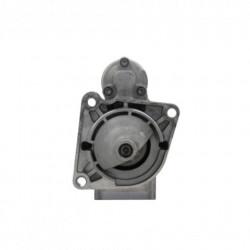 Démarreur Fiat 1.4 kw Bosch 0001174400, 0001138009, 0001138072, 0986025190, 51810308