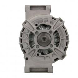 Alternateur Volvo/Ford 180A Bosch 0125811051, 0121715009, 0125811052, 30644805, 36000209, 6G9N10300B