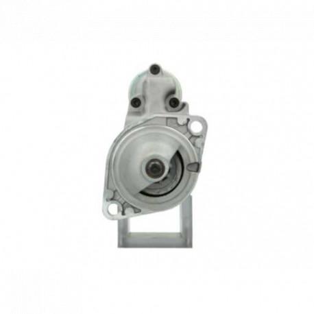 Démarreur Lombardini 1.2 kw Bosch 0001107024, 0001107099, 0986018077, 5840142, 58402460