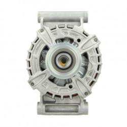 Alternateur Ford 150A Bosch 0125711133, 0125711103, CC1T10300CA, 1738113, 0125711005, 0125711046, 0125711134