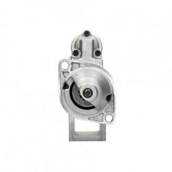 Démarreur Lombardini 1.1 kw Bosch 0001107062, 0001107033, 0001107089, 58101330, 5840194