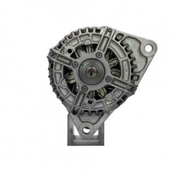 Alternateur Fiat/Iveco 140A Bosch 0124525064, 504057813, 0124525065, 1986A00533, 440759, 588129, LRA00220