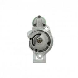 Démarreur Audi 1.1 kw Bosch 0001107073, 0001107001, 0001107054, 0986016337, F042S02028