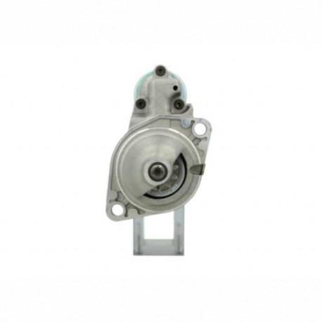 Démarreur Ruggerini 1.1 kw Bosch 0001107084, 0001107090, 563R0780, Cargo 114105