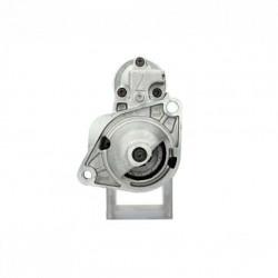 Démarreur Nissan 1.1 kw Bosch 0001107093, 0986021070, 233001F705, Hella 8EA738180001