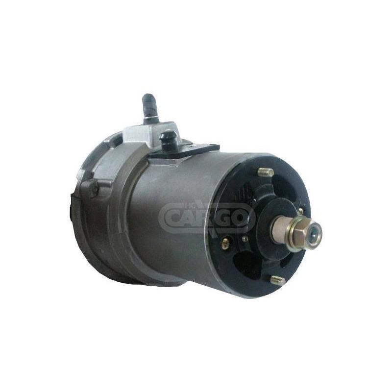 Alternateur 14 Volts 51 A, Bosch 0120489565, Volkswagen 0409030253, Valeo 436184