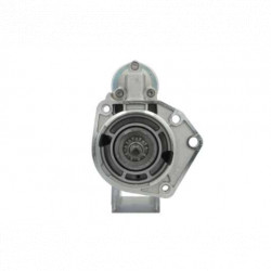 Démarreur Volkswagen 1.1 kw Bosch 0001107103, 0001107026, 0001113013, 0986016770, 031911023C, F042S0H115