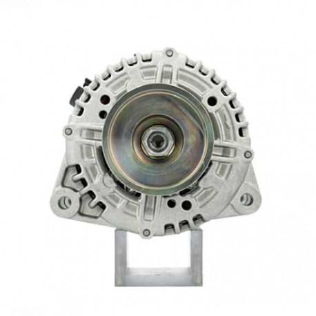 Alternateur Ford 150A Bosch 0121615008, 01210AA7PB, 0121615053, 0986048380, 2099451