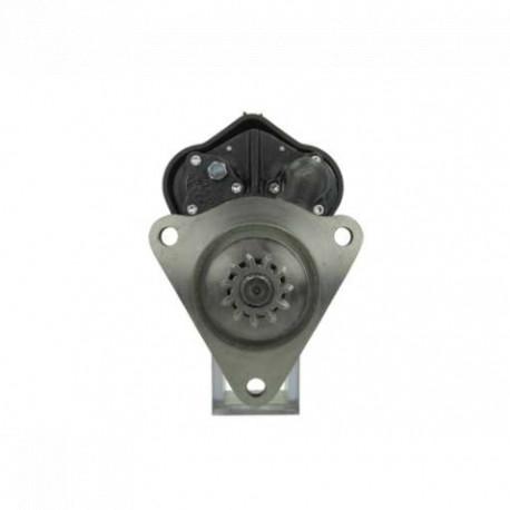 Démarreur Liebherr 8.4 kw Bosch 0001340503, 10120541
