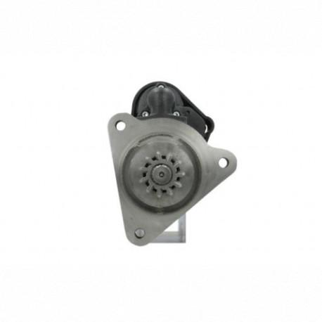 Démarreur Jenbacher 8.4 kw Bosch 0001350027, 0001350026